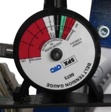 Alternator Belt Cost >> ZRD FAQ - Belts and Cables